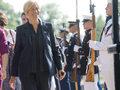 Opozycja we Włoszech krytykuje warszawskie ustalenia NATO