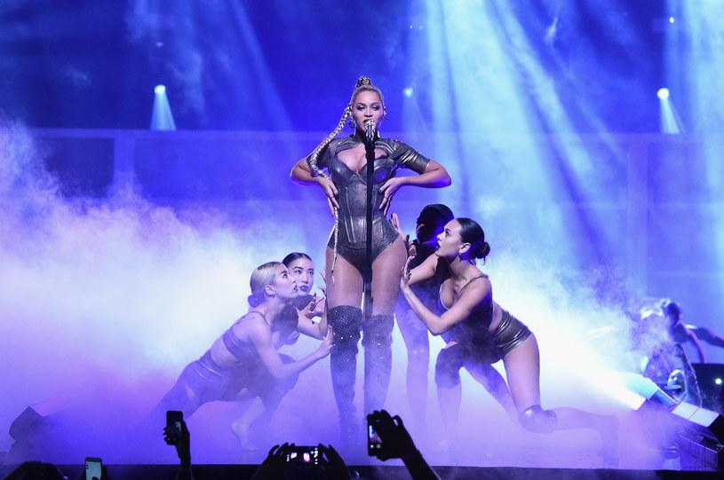 W sobotę 15 października odbył się koncert charytatywny Tidal X: 10/15. Jednym z gości imprezy była Beyonce. Swojego występu nie zapamięta jednak pozytywnie.