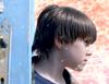 Zobacz trailer: Za niebieskimi drzwiami