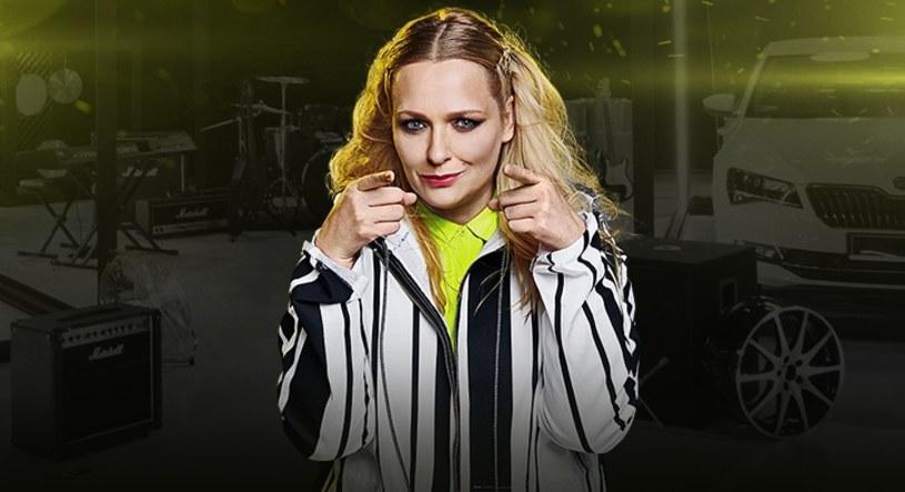 Zobacz, jak zaprezentowali się podopieczni Katarzyny Nosowskiej podczas przesłuchań w Garażu w ramach akcji Skoda Auto Muzyka. Co o tych występach powiedziała jurorka?