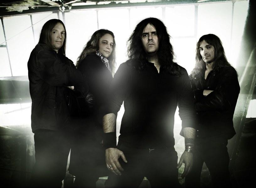 """""""Gods Of Violence"""" - tak brzmieć będzie tytuł nowego albumu weteranów thrash metalu z niemieckiej grupy Kreator."""