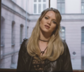 """Kasia Popowska zapowiada nową płytę (zobacz teledysk """"Dryfy"""")"""