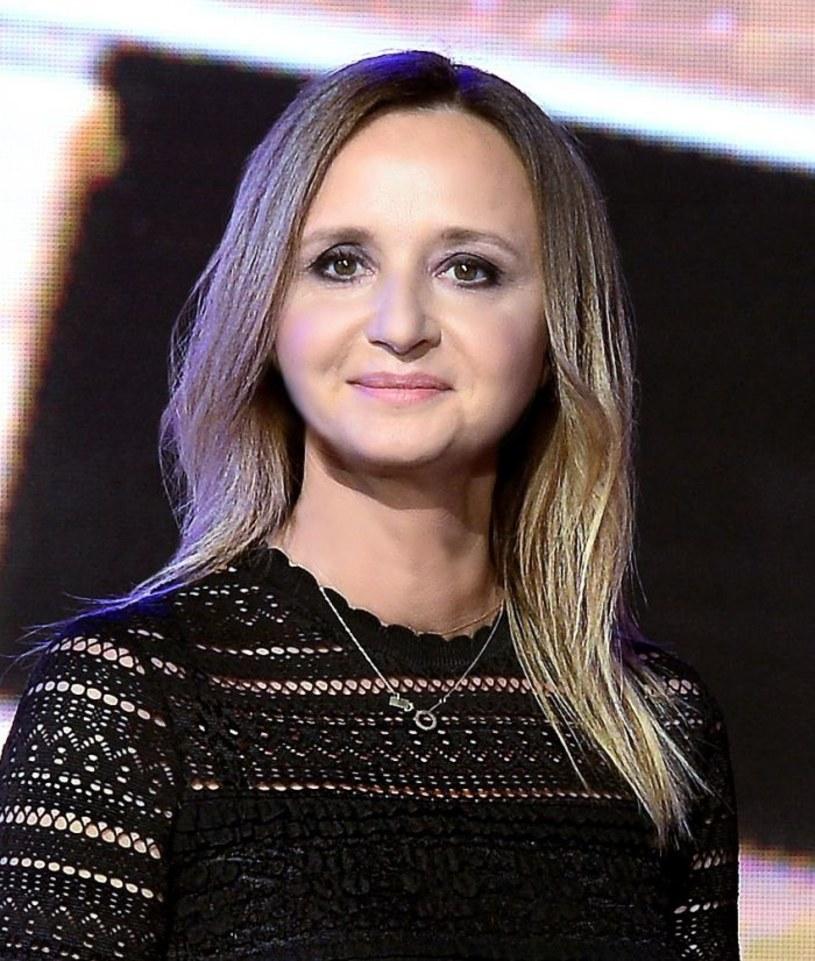 Joanna Klimek, Dyrektor Programowa i Marketingu Telewizji Polskiej, odchodzi z TVP.