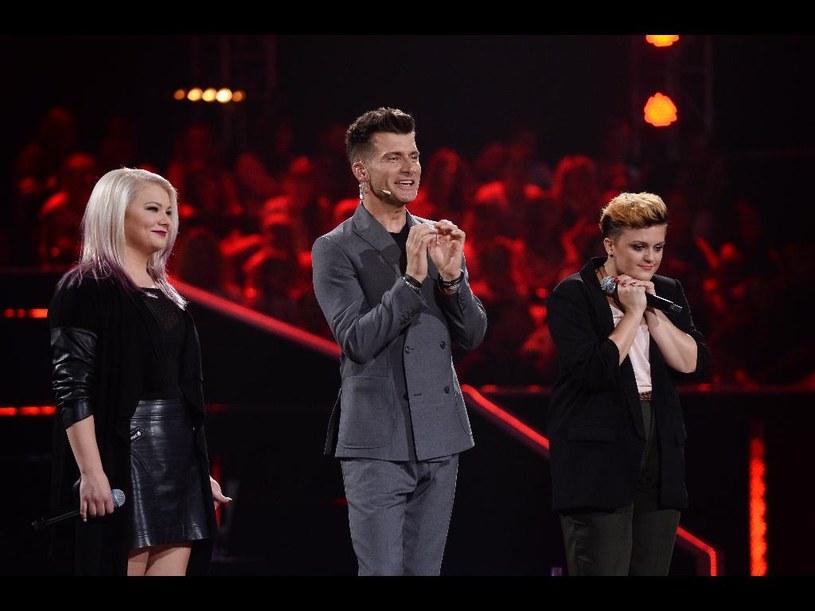 """Odpadnięcie Beaty Spychalskiej z """"The Voice of Poland"""" wywołało spore zamieszanie wśród fanów. Po raz kolejny pojawiły się głosy, że trenerzy popełnili kardynalny błąd, wyrzucając z programu dziewczynę o wielkim talencie."""
