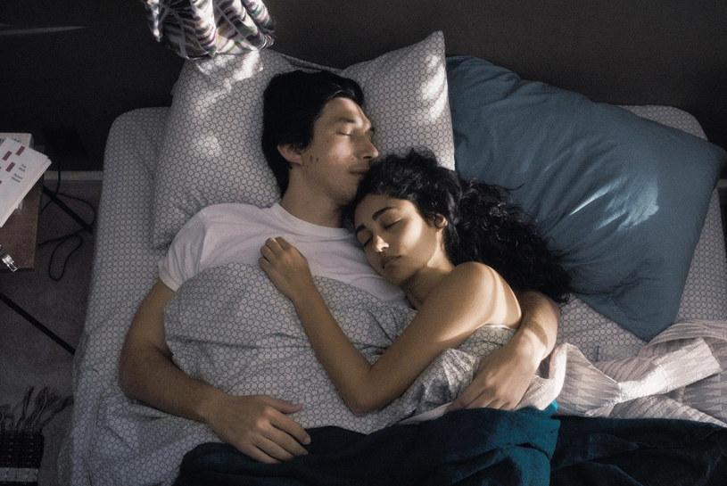"""Projekcją najnowszego obrazu Jima Jarmuscha """"Paterson"""" rozpocznie się we wtorek, 25 października, we Wrocławiu American Film Festival. W jego trakcie zostanie pokazanych 100 filmów pełnometrażowych, z czego połowa po raz pierwszy w Polsce."""