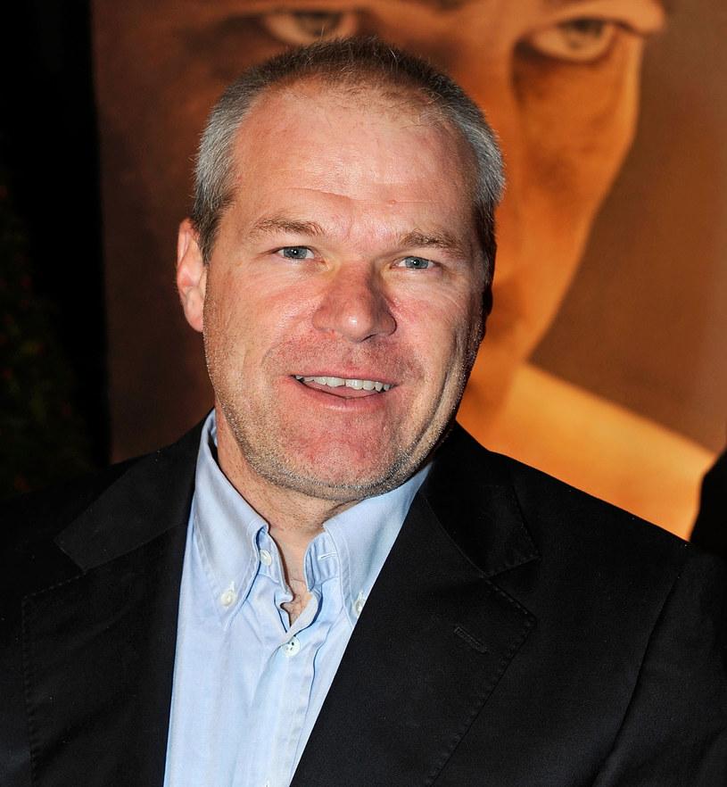 """Uznawany przez wielu za """"najgorszego reżysera świata"""" Niemiec Uwe Boll kończy karierę. Film """"Rampage: President Down"""" jest - jak zapowiada twórca - ostatnim obrazem w jego karierze."""