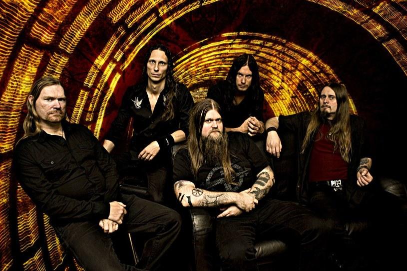 Norwegowie z Enslaved postanowili obdarować swoich fanów materiałem kompilacyjnym.