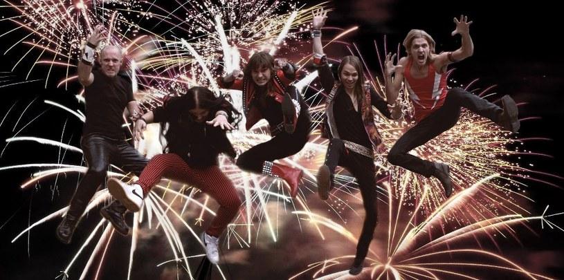 Power / speedmetalowa grupa Lancer ze Szwecji przygotowała trzeci album.