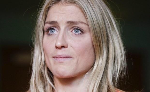 Afera dopingowa norweskiej biegaczki narciarskiej Therese Johaug sprawiła, że w ciągu dwóch tygodni liczba artykułów prasowych na jej temat w mediach przekroczyła kilka tysięcy. Tym samym stała się najpopularniejszą osobą wszech czasów w swym kraju.