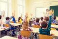 Nauczyciele: W boju o etaty każdy chwyt dozwolony