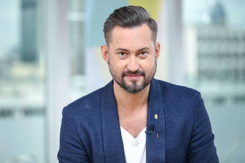 """- Każdy z artystów występujących w tym konkursie ma swój """"muzyczny lot"""" - mówił Interii prowadzący konkursu Skoda Auto Muzyka, Marcin Prokop."""