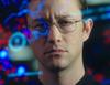 Zobacz trailer: Snowden