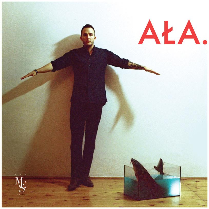Specjaliści od rapu, jazzu czy bluesa - nowego Mesa radzę wam dziś posłuchać.*