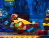 Zobacz trailer: LEGO Batman: Film