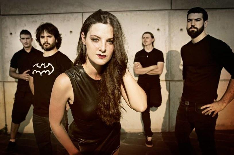 Symfometalowa grupa Diabulus In Musica z Hiszpanii odlicza już dni do premiery czwartego albumu.
