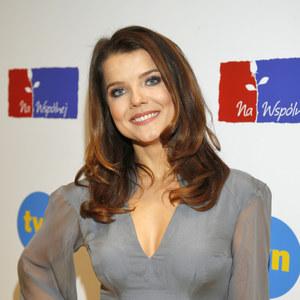 Joanna Jabłczyńska