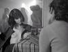 Zobacz trailer: Ja, Olga Hepnarova