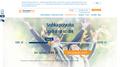 Ferratum Bank – pożyczki chwilówki online