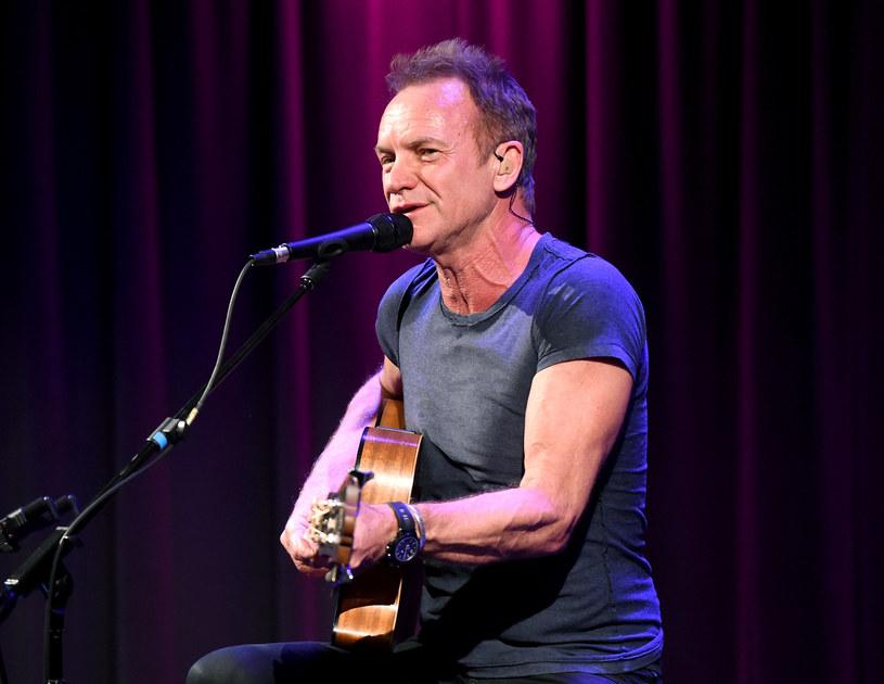Bilety wystawione na sprzedaż na sobotni (12 listopada) koncert Stinga z okazji ponownego otwarcia w Paryżu sali Bataclan, rok po ataku dżihadystów, sprzedały się w niecałą godzinę.