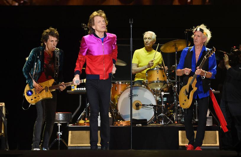 """Poniżej możecie zobaczyć najnowszy teledysk grupy The Rolling Stones - """"Hate to See You Go""""."""