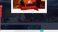 Luksusowy Hotel SPA - Zakopane, Murzasichle - Hotel Sportowy u stóp Zakopanego - odnowa biologiczna, wypoczynek - Hotel Kopieniec Fizjo-Med & SPA ZAKOPANE