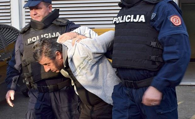 Sekretarz Rady Bezpieczeństwa Federacji Rosyjskiej Nikołaj Patruszew przeprosił podczas wizyty w Belgradzie za prorosyjski gang, który próbował dokonać zamachu stanu w Czarnogórze.