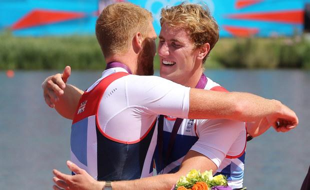 Złoty medalista olimpijski w czwórce podwójnej Brytyjczyk George Nash postanowił zakończyć karierę w wieku zaledwie 27 lat. Osada wioślarska tego kraju wywalczyła w Rio de Janeiro piąty z rzędu złoty medal w tej konkurencji.