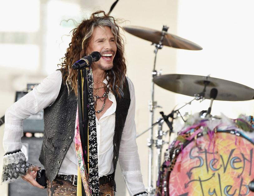 Zespół Aerosmith ogłosił europejską pożegnalną trasę, w jaką wyrusza w przyszłym roku. Grupa wystąpi 2 czerwca w Polsce, w krakowskiej Tauron Arenie.