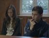 Zobacz trailer: Komunia