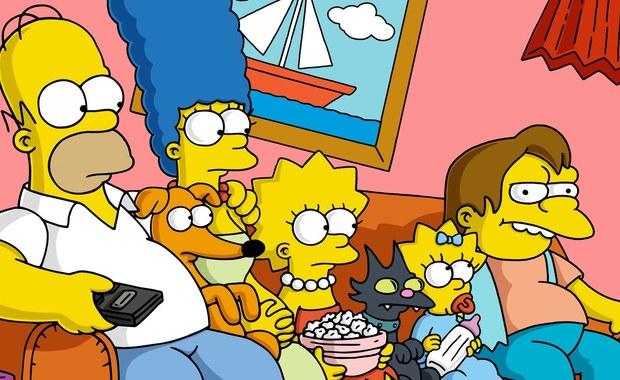 Uniwersytet w Glasgow oferuje studentom kurs filozofii w oparciu o mądrości Homera Simpsona, bohatera popularnej amerykańskiej kreskówki. Znany jest on z lakonicznego stosunku do świata i pozornie domorosłych mądrości.