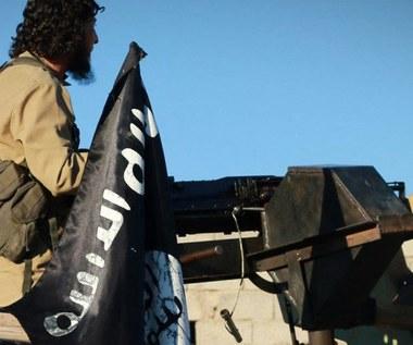 Bojownicy ISIS dostali polecenie: Nie przyjeżdżajcie, przygotujcie się do ataków w Europie