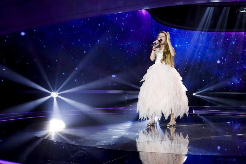 Po 12 latach przerwy Polska wróciła na Konkurs Piosenki Eurowizji dla Dzieci. Jak wypadła reprezentująca nasz kraj 14-letnia Olivia Wieczorek?