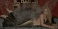 """Seksowna Shakira, Maluma i """"Chantaje"""" (zobacz teledysk)"""