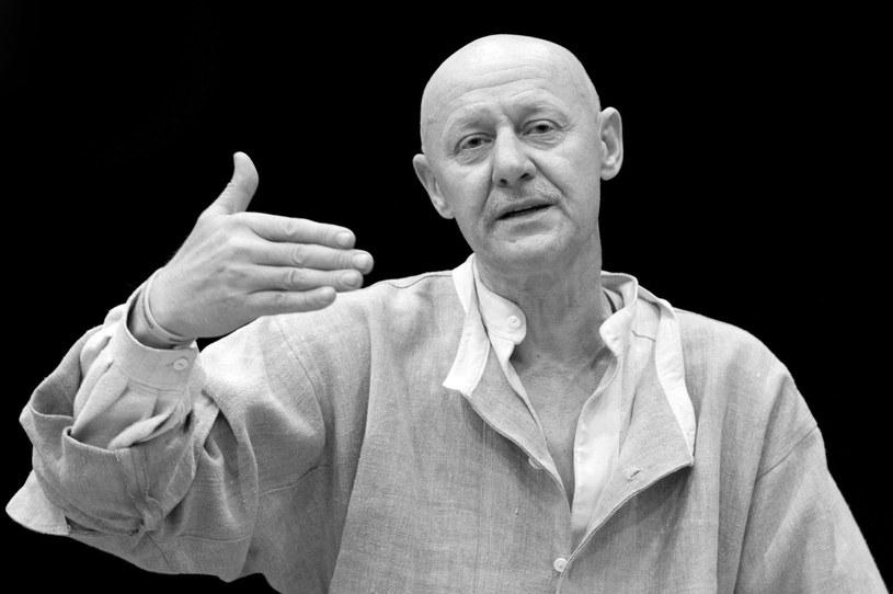 20 listopada zmarł w Warszawie reżyser Tomasz Wiszniewski - poinformował serwis Filmpolski.pl. Miał 58 lat.