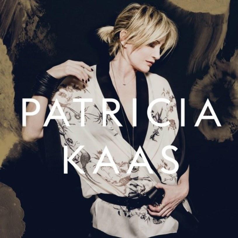 Cztery lata od płyty z coverami Edith Piaf i trzynaście od ostatniego w pełni autorskiego materiału Patricia Kaas brzmi trochę jak ona sama, a trochę jak współcześni luminarze indie folku. Serio.