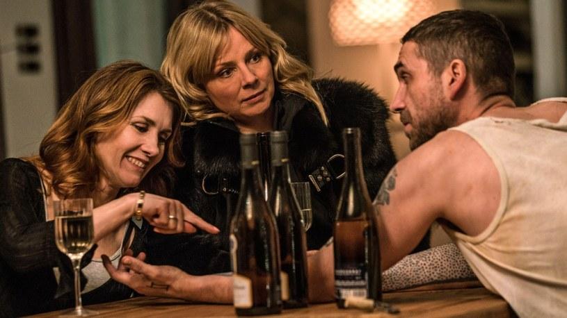 """Marcin Dorociński zagrał jedną z ról w duńskiej komedii kryminalnej """"Dræberne fra Nibe"""" (angielski tytuł """"Small Town Killers""""). Premiera obrazu Ole Bornedala zaplanowana jest na 12 stycznia 2017."""