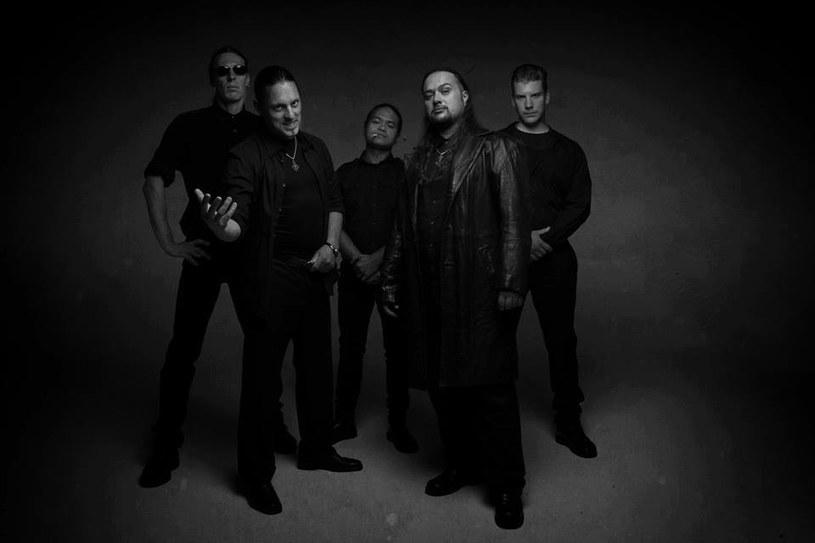 """Holenderscy blackmetalowcy z formacji Misanthropia powracają z trzecią płytą. Materiał nosi tytuł """"Omerta""""."""