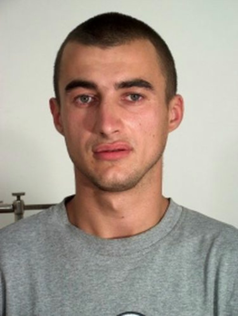 Członek krakowskiej Firmy, Pomidor, poszukiwany jest listem gończym przez polską policję.