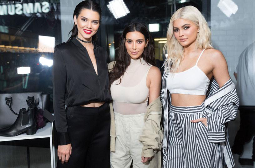 Kylie Jenner nieoficjalnie miała przyznać, że jest gotowa, aby rozpocząć podbój list przebojów.