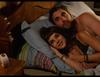 Zobacz trailer: Hiszpański temperament
