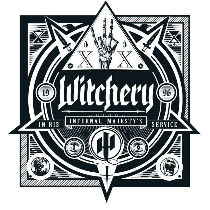 Bez dobrych riffów nie ma metalu, a już na pewno thrash metalu. Gdyby sprzedawać je jak meble, Szwedzi z Witchery byliby więksi od Ikei.