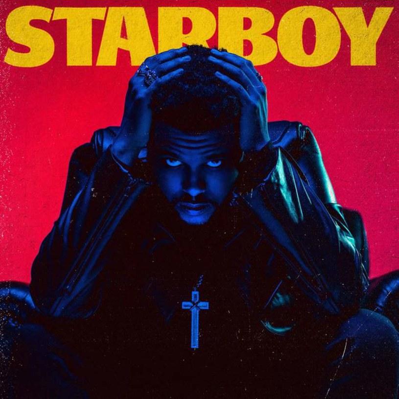 """Kilkanaście miesięcy po premierze krążka """"Beauty Behind the Madness"""", The Weeknd prezentuje kolejny album, zatytułowany """"Starboy"""". Album wyczerpujący, czerpiący z różnych brzmień, nieco chaotyczny, choć i w tym bigosie można odnaleźć wartościowe składniki."""
