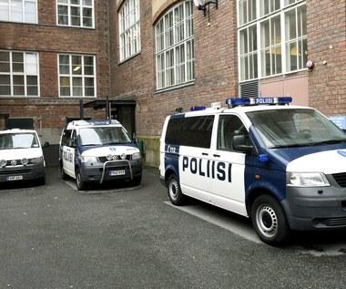 Trzy kobiety zastrzelone w fińskiej Imatrze. Zabójca celował do przypadkowych ludzi?