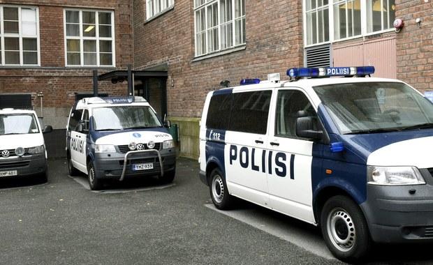 Makabryczna historia w Finlandii. Minionej nocy w mieście Imatra zastrzelone zostały trzy kobiety: szefowa tamtejszej rady miejskiej i dwie dziennikarki. Prawdopodobnie były przypadkowymi ofiarami.