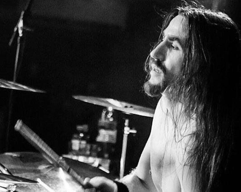 Po długiej walce z chorobą zmarł ceniony, amerykański perkusista Adam Sagan, muzyk znany m.in. z grup Circle II Circle i Into Eternity.