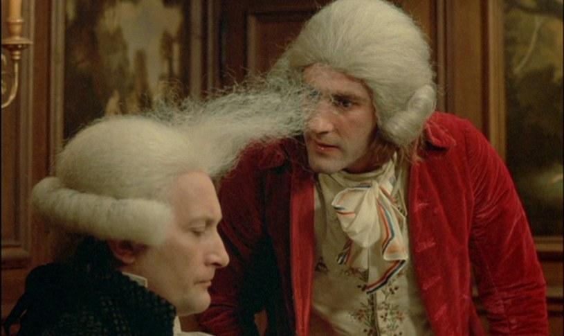 """Retrospektywa Andrzeja Wajdy, podczas której rosyjscy widzowie będą mogli w ciągu dwóch tygodni zobaczyć kilkanaście filmów mistrza, rozpoczęła się we wtorek, 6 grudnia, w Moskwie. Otworzył ją """"Danton"""", a gościem specjalnym pokazu był odtwórca roli Robespierre'a - Wojciech Pszoniak."""