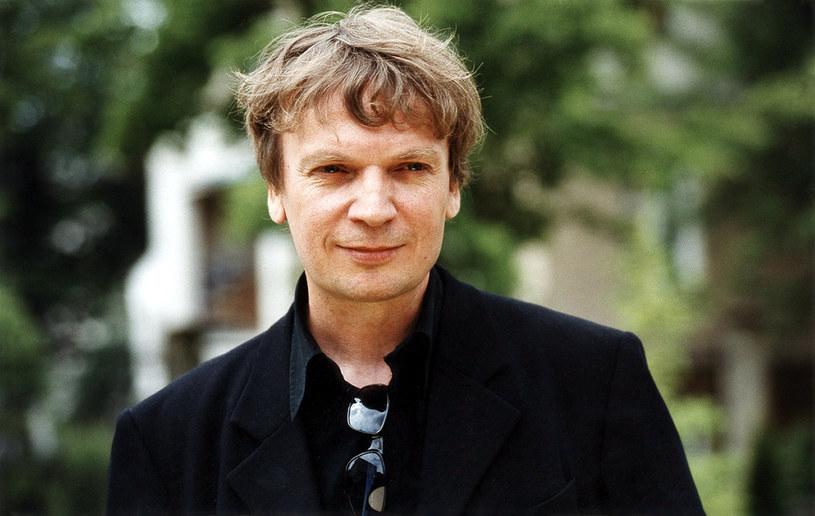 """7 grudnia to premiera biograficznej książki """"Republika. Nieustanne tango"""" autorstwa Leszka Gnoińskiego."""