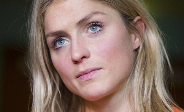 Zawieszona za stosowanie sterydów norweska biegaczka narciarska Therese Johaug, która spodziewa się co najmniej 14 miesięcy dyskwalifikacji, liczy na występ w igrzyskach w 2018 roku. Ma jej w tym pomóc zespół, w skład którego wchodzą trener, serwismen, lekarz i psycholog.