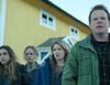 Zobacz trailer: Witajcie w Norwegii!