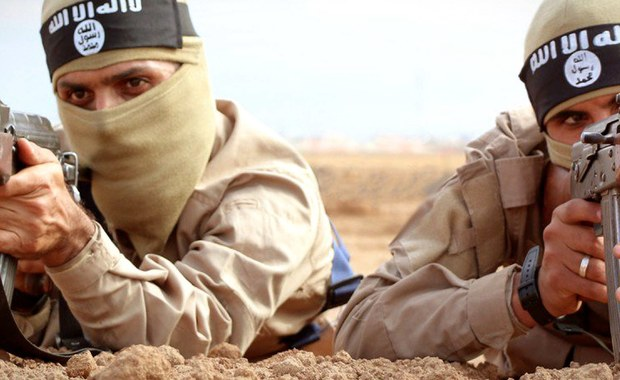 Co najmniej 50 tys. bojowników Państwa Islamskiego zginęło w ciągu ostatnich dwóch lat, kiedy dżihadyści stali się celem ataków międzynarodowej koalicji pod dowództwem Stanów Zjednoczonych. Informację podał portal BBC, powołując się na amerykańskiego wojskowego.